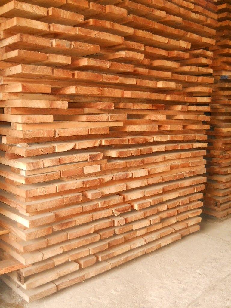 Maderas crecer s a c i i f a - Tablones de madera baratos ...