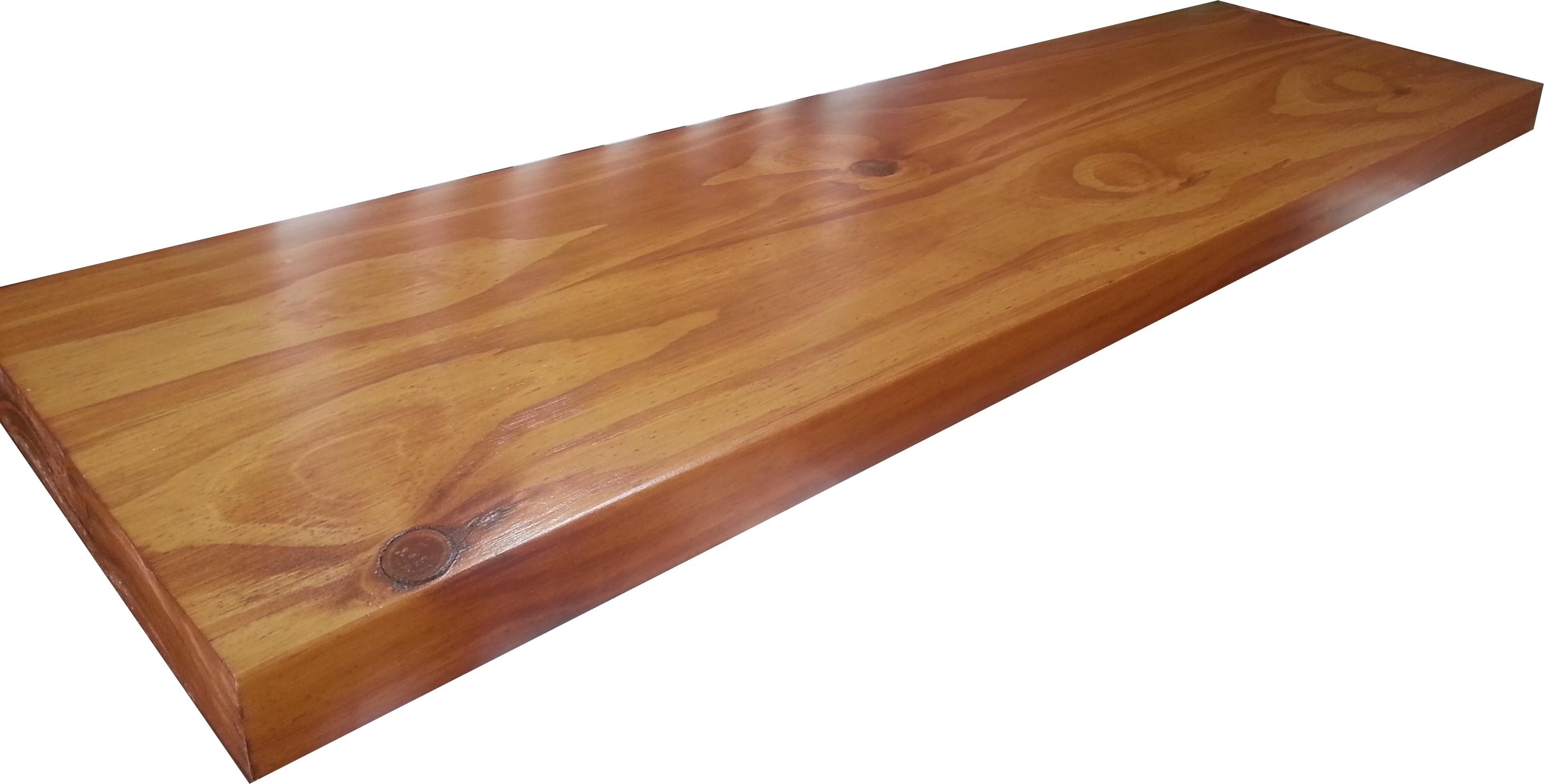 Maderas crecer s a c i i f a for Fabricacion de bares de madera
